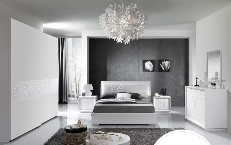 Cucine, camere da letto, boiserie, open space, living ...