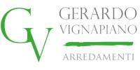 Vignapiano