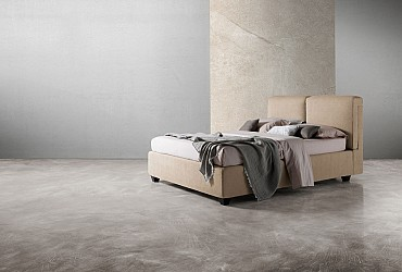 Letto LT4