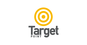 Collezione Target Point